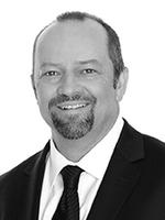 Mark Mathews Mathews Tax Lawyers Pty Ltd Brisbane Qld Au