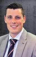 M d lawyers nick ellis profile