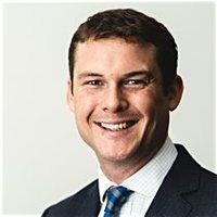 Christopher kamen lawyer