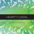 4499 heart legal business card v7 1