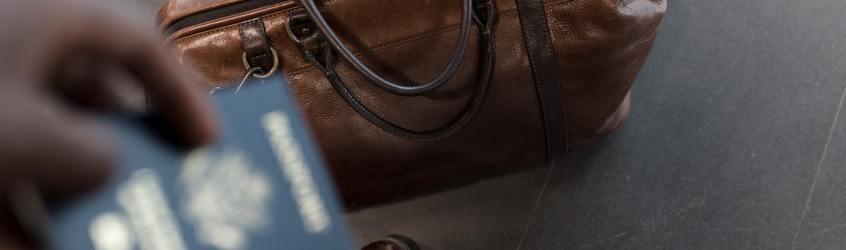 Bag briefcase case 1058959